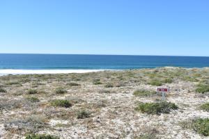 Accesso S/N, Vistas del Mar lot 0338, Pacific,