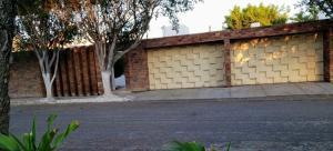 Blvd. Las Palmas, Las Palmas House, La Paz,