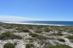 Vistas del Mar lot 0360