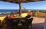 Costa de Oro, Lot 36, Casa Remel, East Cape,