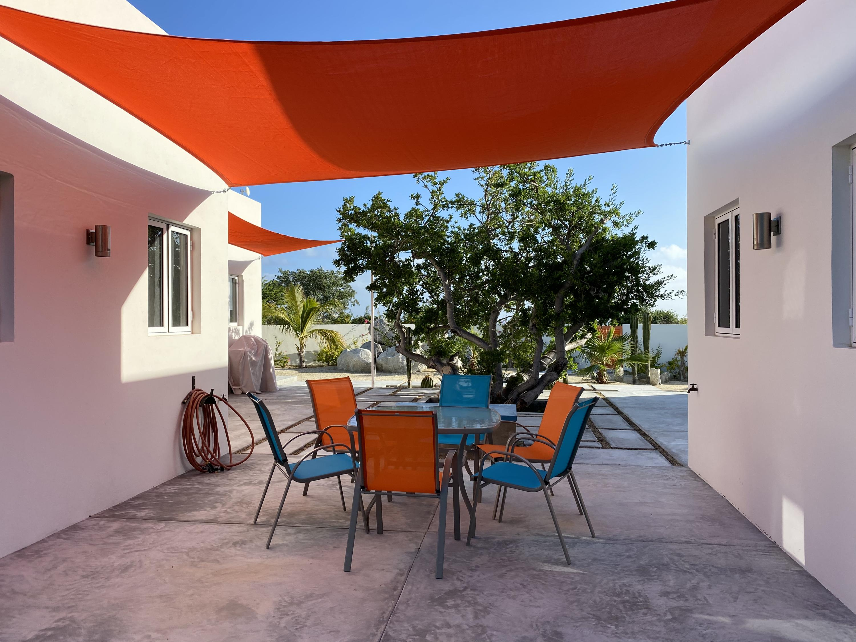 East Cape, 2 Bedrooms Bedrooms, ,2 BathroomsBathrooms,House,For Sale,Casa Mamacita,19-3543