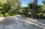 La Capilla, Casa Little, East Cape,