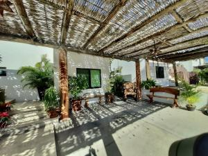 coto #3 Isla Tortola, CINTHYA HOUSE, Cabo Corridor,