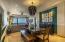Copala @ Quivira, Casa Romantica, Pacific,