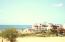 885 Camino del Marmol, Casa Mar y Desierto Ocean View, La Paz,