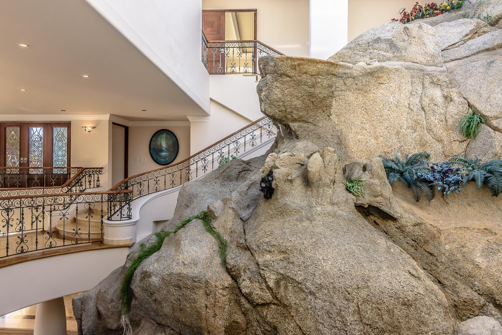 La Casa Roca-13