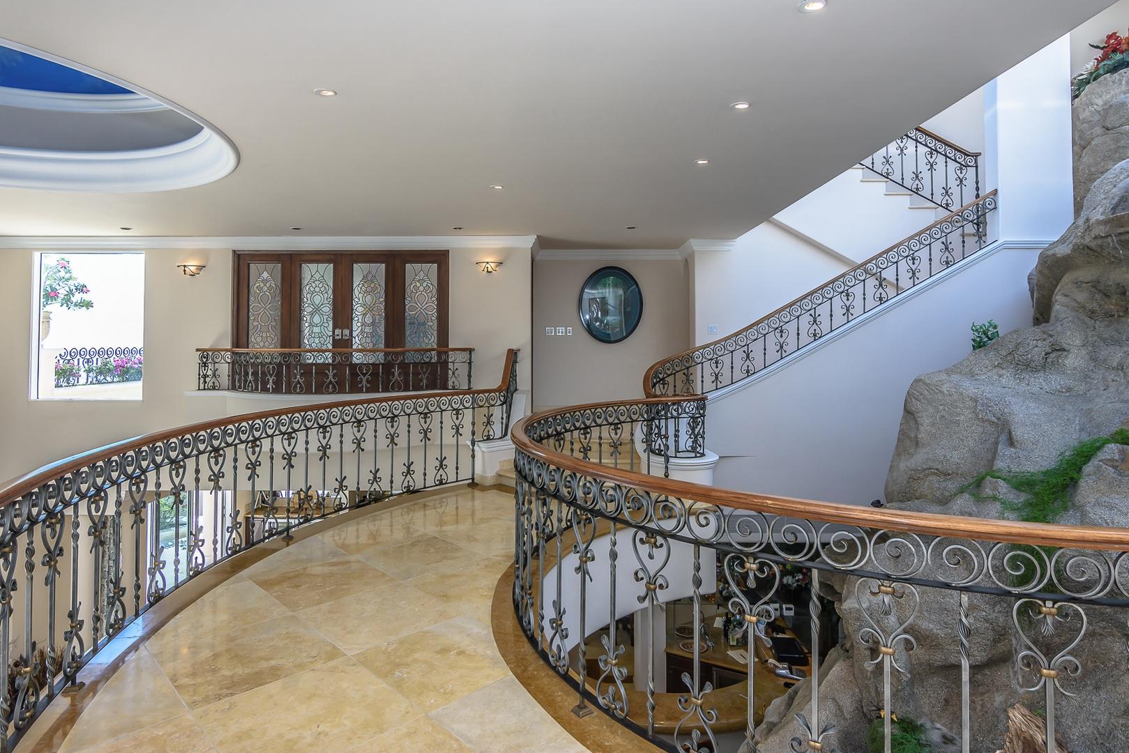 La Casa Roca-14