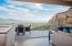 Las Cascadas de Pedregal, Casa Dorada, Cabo San Lucas,