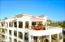 Tortuga Bay Penthouse, San Jose del Cabo,