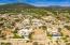 11 Las Colinas, Cabo del Sol Las Colinas 11, Cabo Corridor,