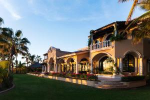 400 Calle Davis, Casa Del Caballo De Mar, Loreto,