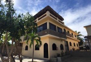 Lot 4 Callejon Palmilla, Residencia de las Huertas, San Jose del Cabo,