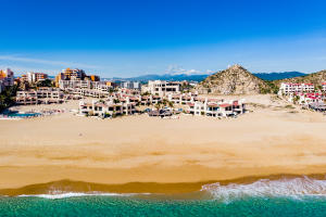 Lands End, Terrasol, Cabo San Lucas,