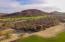 #30 Oasis Palmilla, Ocean View Golf Course Lot, San Jose Corridor,