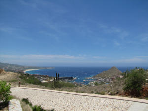 Camino del Cielo, Lot 2/48, Cabo San Lucas,