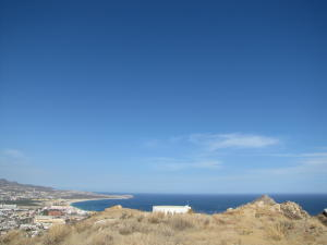 Camino del Cielo, Lot 3/48, Cabo San Lucas,