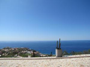 Camino del Cielo, L 7/48, Cabo San Lucas,