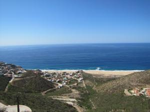 Camino del Cielo, L 12/49, Cabo San Lucas,