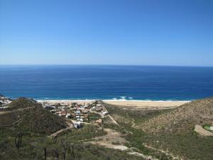 Camino del Cielo, L 18/ 49, Cabo San Lucas,