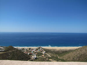Camino del Cielo, L 19 /49, Cabo San Lucas,