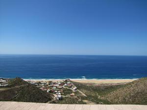 L 19/49 Camino del Cielo, Pedregal CSL, Cabo San Lucas,