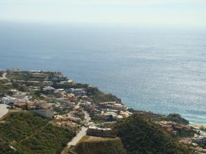 Camino del Cielo, L 23/50, Cabo San Lucas,