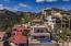 Calle Camino Grande, Casa Santana, Cabo San Lucas,