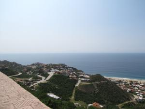 L 24/50 Camino del Cielo, Pedregal CSL, Cabo San Lucas,
