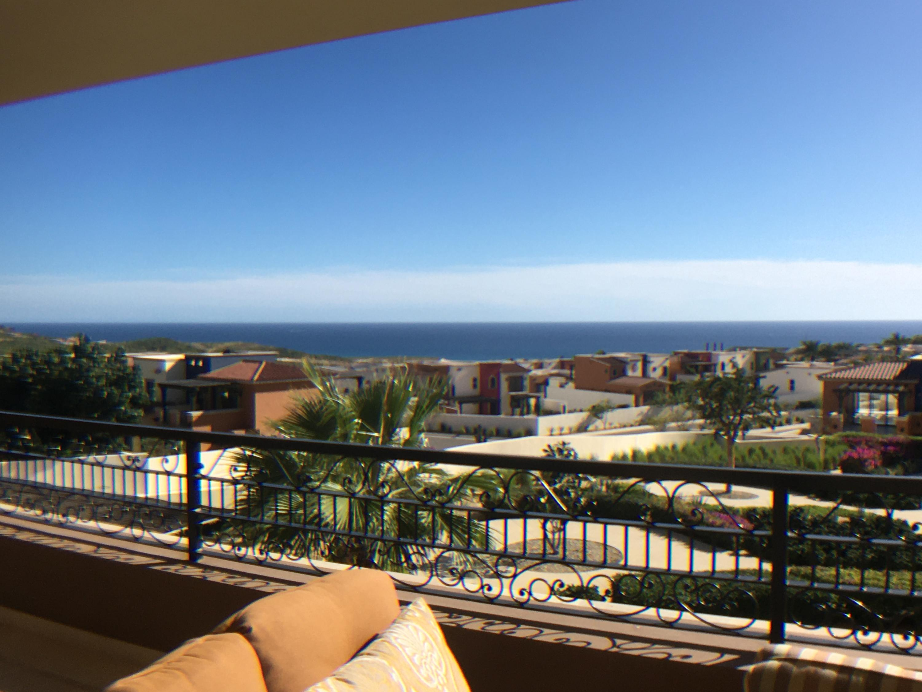 Pacific, 3 Bedrooms Bedrooms, 9 Rooms Rooms,2 BathroomsBathrooms,Condo,For Sale,Copala at Quivira,20-65