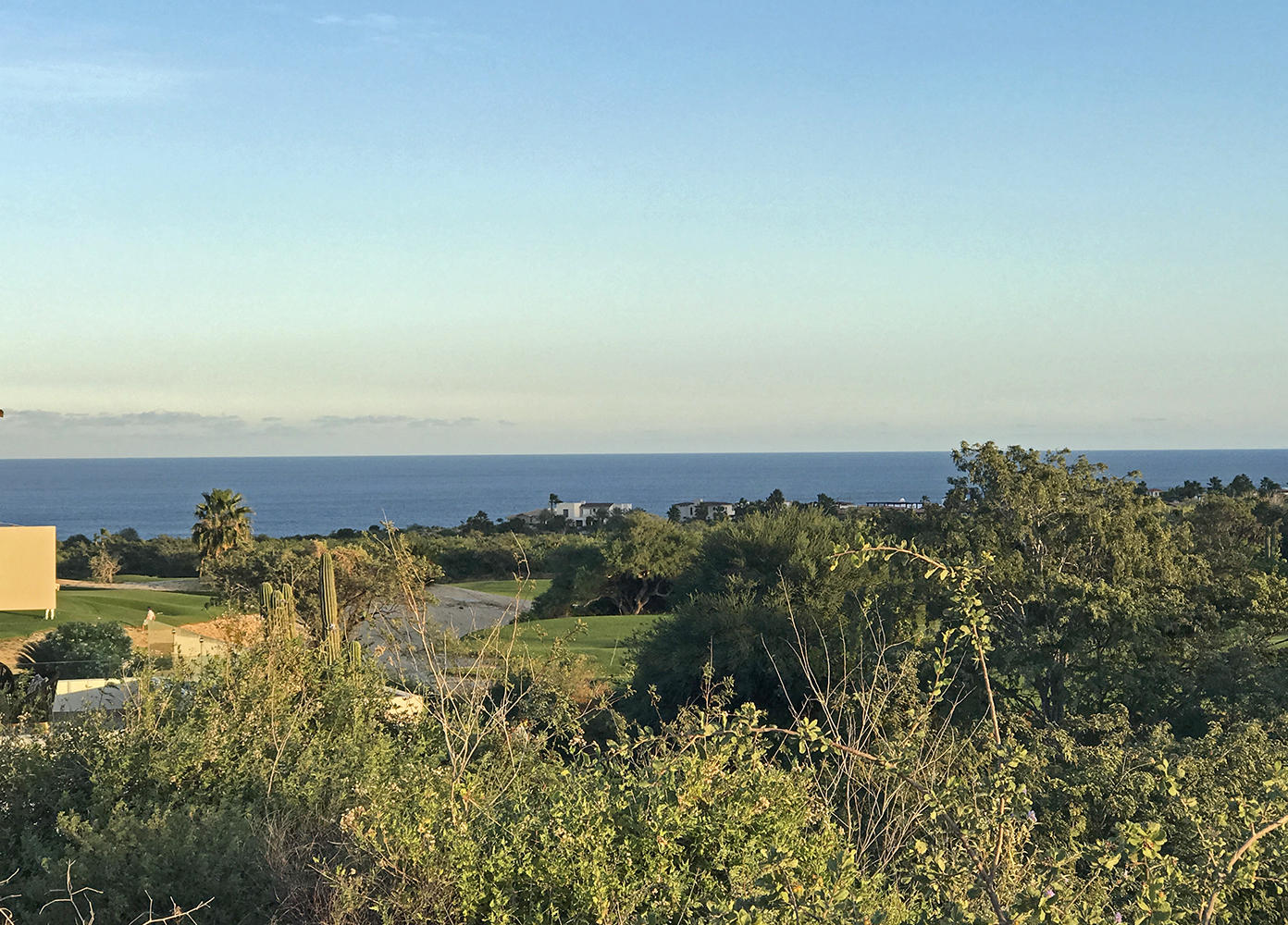 San Jose del Cabo, ,Land,For Sale,Calle Valle del Eden,20-68