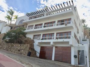 115 Camino Grande, Pedregal, STILES DE PEDREGAL, Cabo San Lucas,