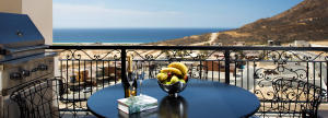 Quivira Los Cabos Copala Tower, 2 Bdrm Huge Views Financing, Pacific,