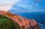 Quivira Los Cabos Copala Tower, 2 Bdrm Huge Views Financing, Pacific,