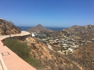 L 30/19 Camino Grande, Pedregal, Cabo San Lucas,