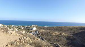 L 9/37 Cerrada de la Barranca, Pedregal-El Peñon, Cabo San Lucas,