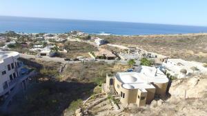 L 7/37 Extensión Camino del Sol, Pedregal-El Peñon, Cabo San Lucas,