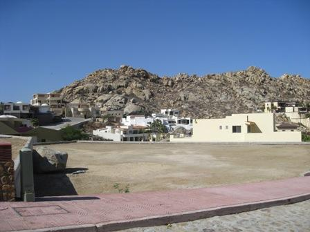 Cabo San Lucas, ,Land,For Sale,Valley of the Blue Moon,20-86