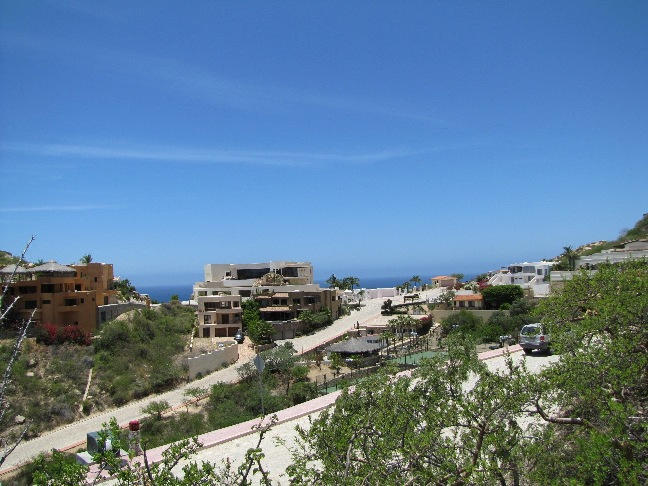 Cabo San Lucas, ,Land,For Sale,Camino del Club,20-96