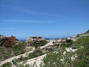 Camino del Club, L 125/17, Cabo San Lucas,