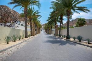 Camino del Club, L 129/17, Cabo San Lucas,