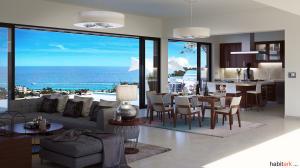 Pedregal de Cabo San Lucas, Villa Pitaya, Cabo San Lucas,