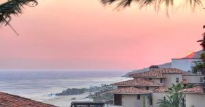 Callejon del Amor, Casa Sonrisa, Cabo San Lucas,