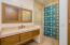 Bath # 1