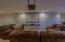 Media Room at Villa Tequila Gold