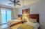 5th bedroom Casita