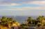 223 Camino de Cortez, Villa Tequila Gold, Cabo Corridor,