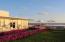 Vista Vela, Penthouse Paraiso, Cabo Corridor,