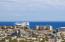 San Charbel, Oceanview Penthouse, Cabo San Lucas,