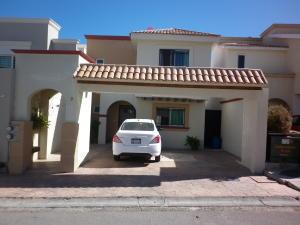 9 Colina Manzanos, Manzanos, San Jose del Cabo,