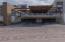 Marmol, Serena Ocean View Condo, La Paz,